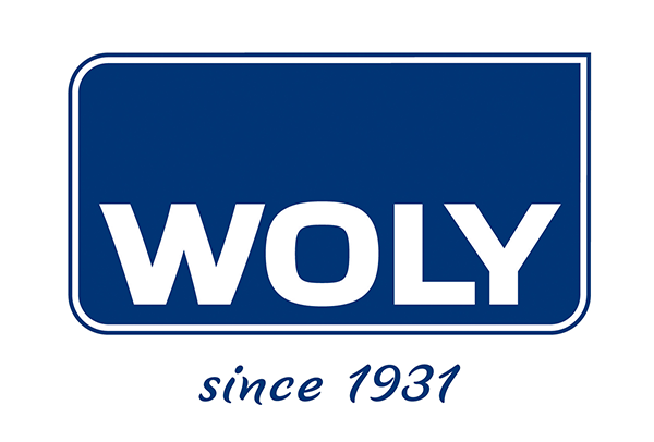 Woly Shoe Cream Polish