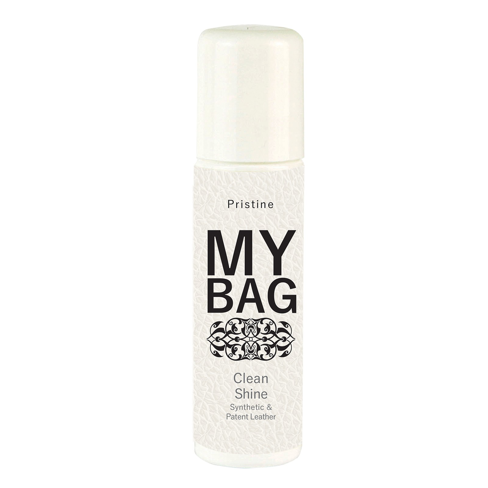 My Bag Synthetic & Patent Leather Pristine