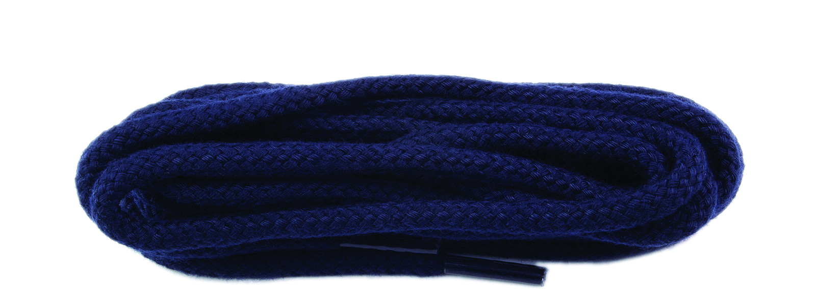 French Navy 90cm Cord