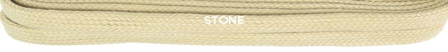 Stone Laces