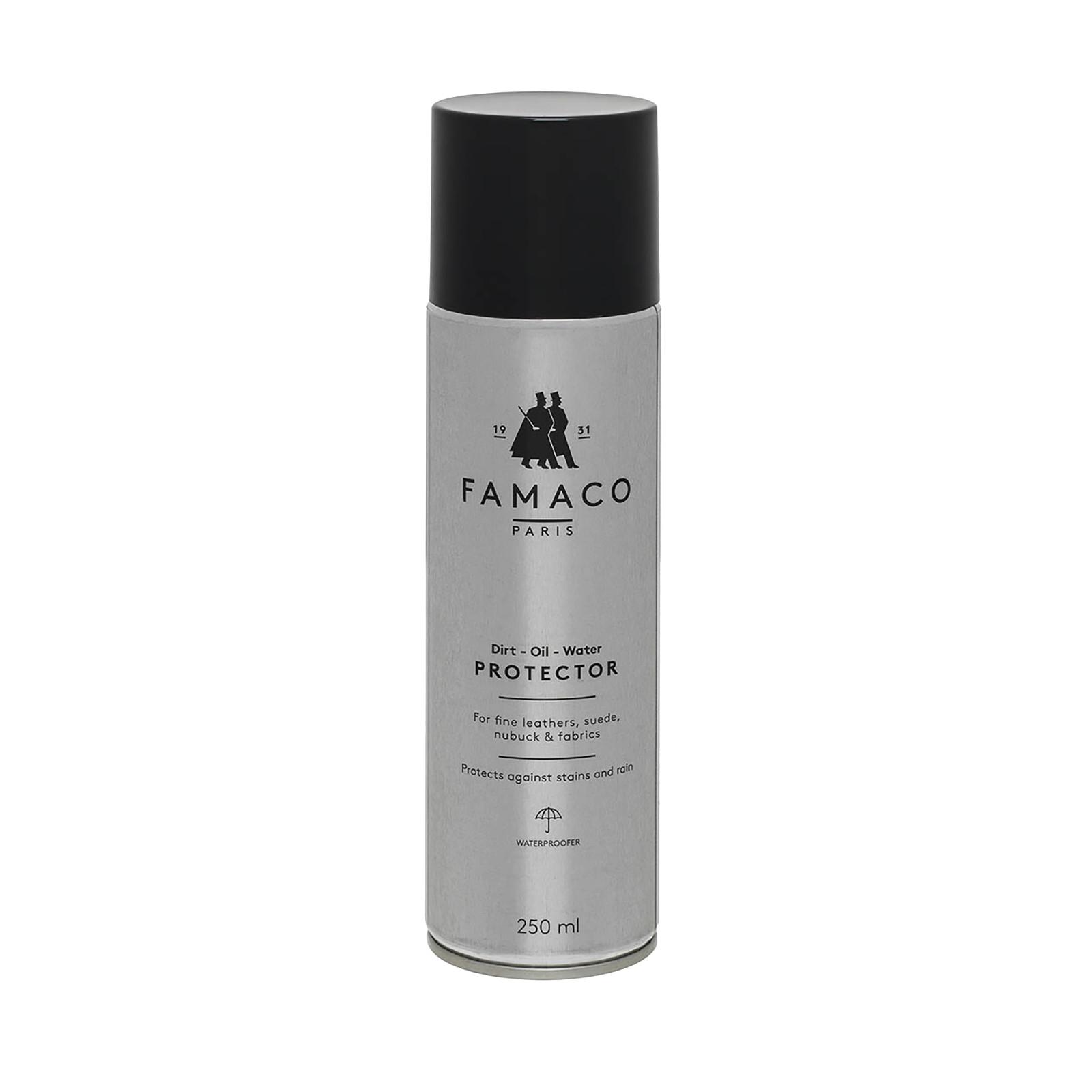 Famaco Protector Waterproof 250ml Spray