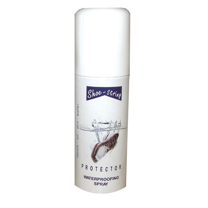 Shoestring Protector 75ml