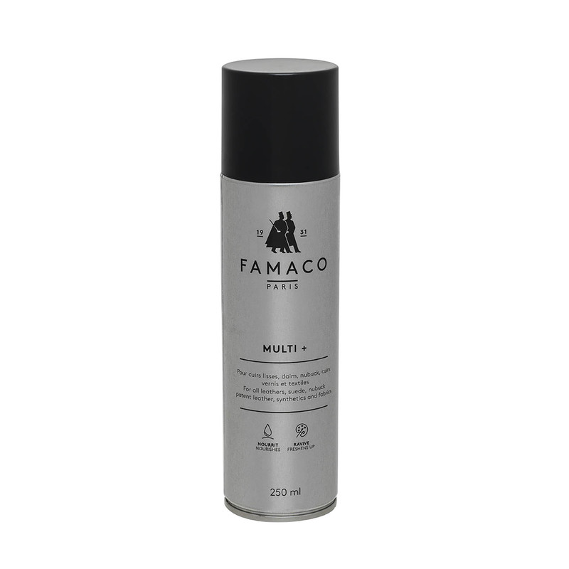 Famaco Multi 250ml Spray
