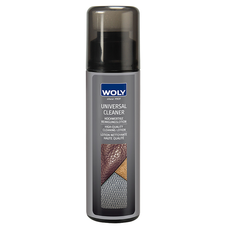 Woly Universal Cleaner