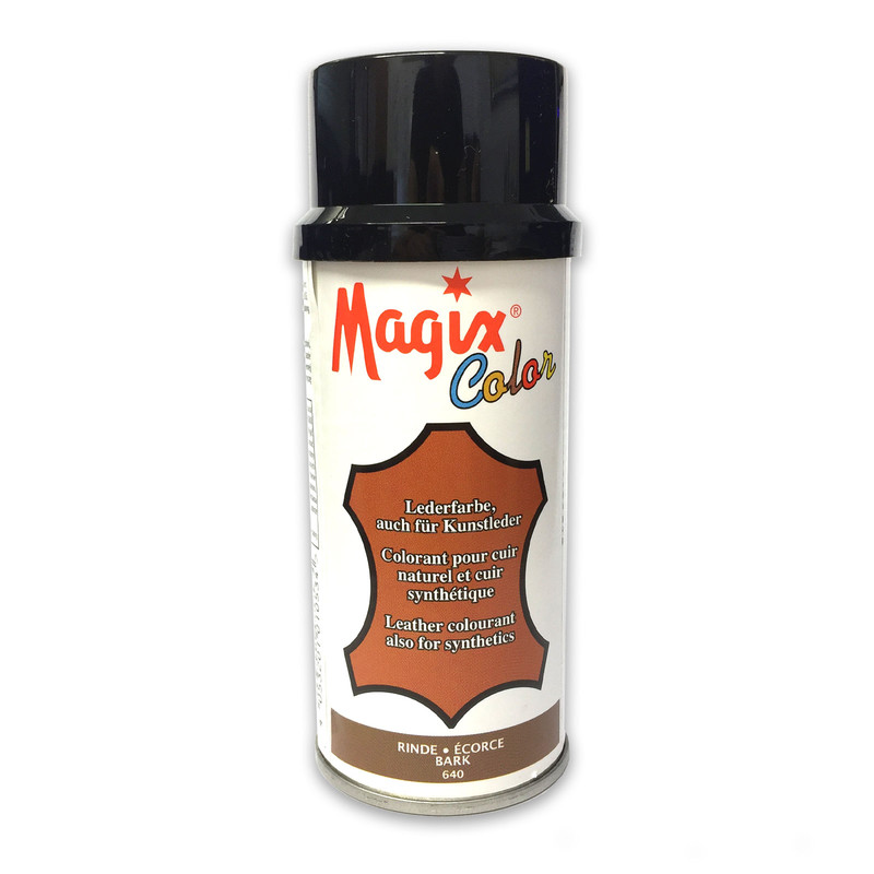 Magix Color Spray Bark 180ml