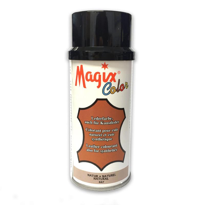 Magix Color Spray Nattral 180ml