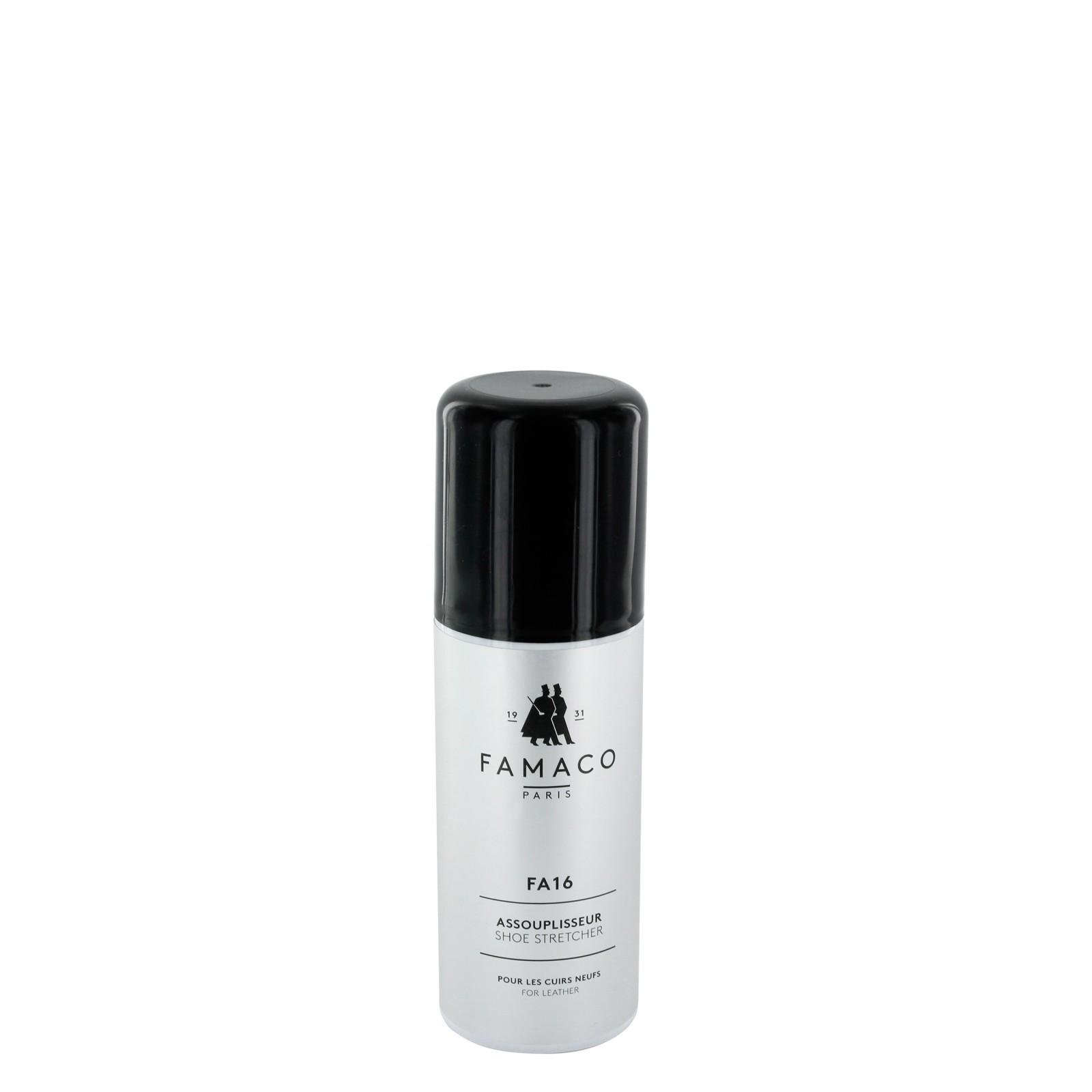 Famaco Fa16 Shoe Stretcher 50ml Spray