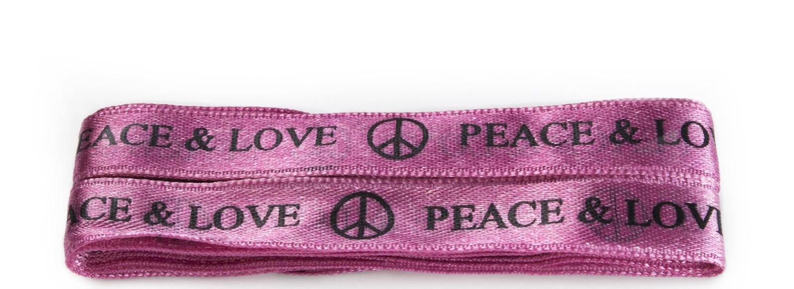 Fashion Peace & Love