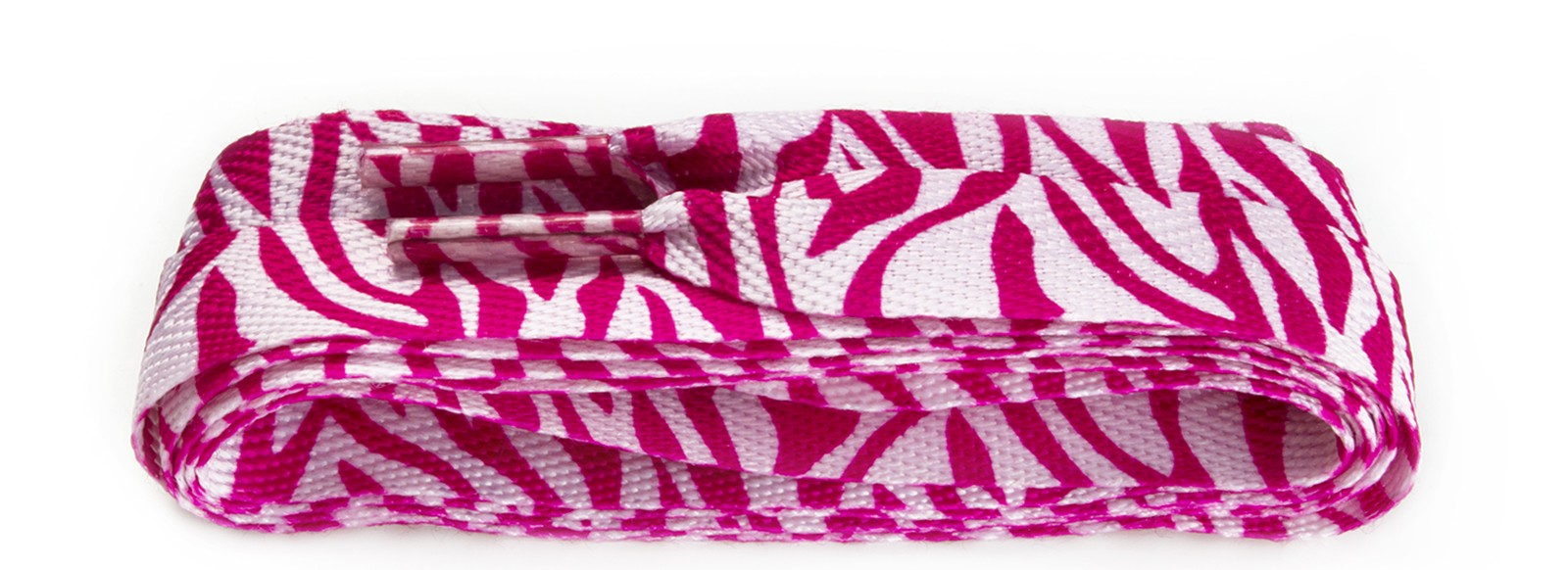 Fashion Pink/pink Zebra Wide