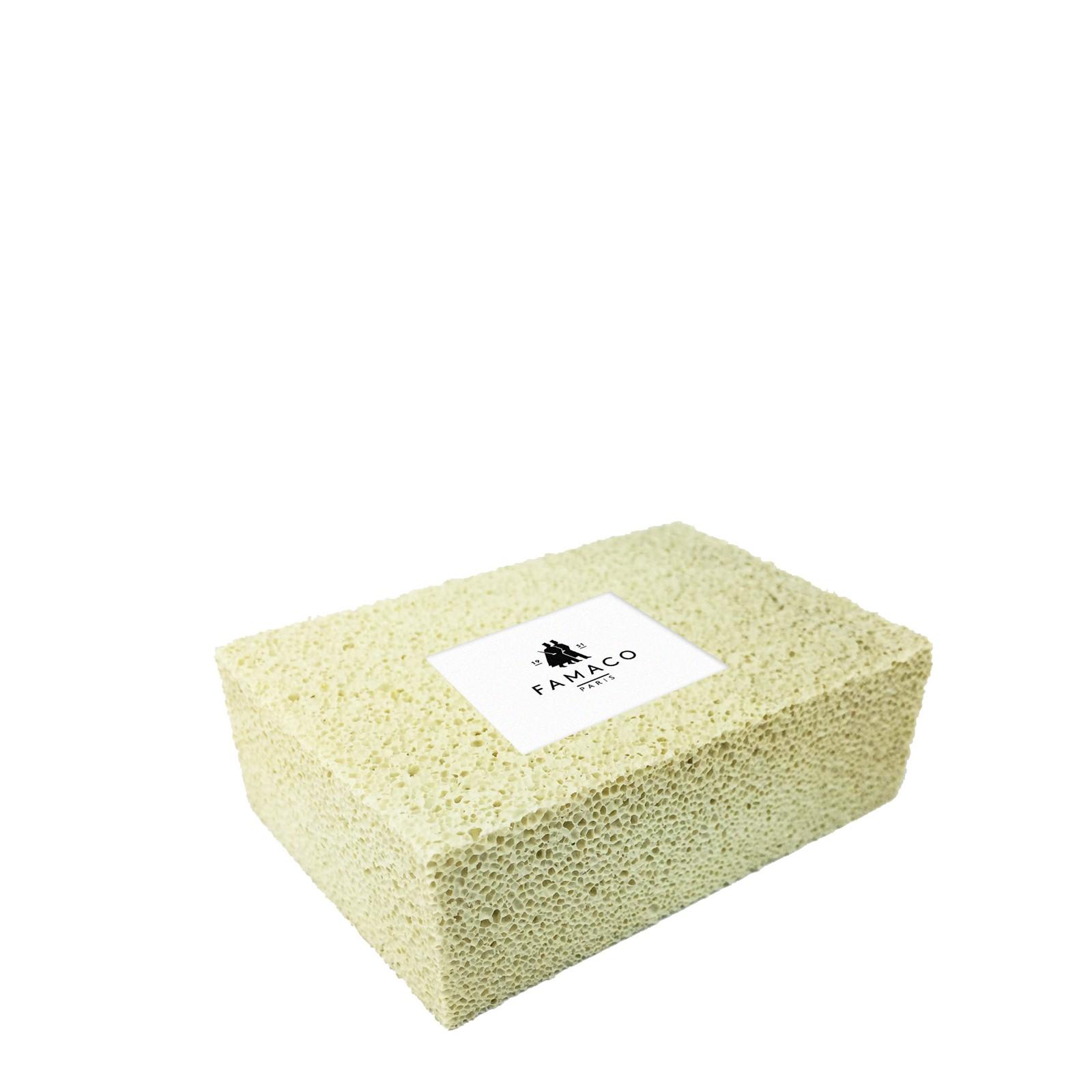 Famaco Suede Clean Sponge