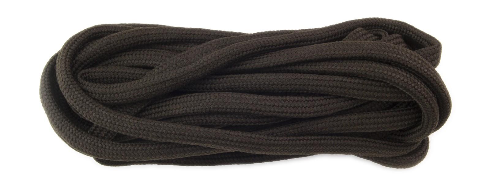 Dark Brown Dm Yeezy 75cm