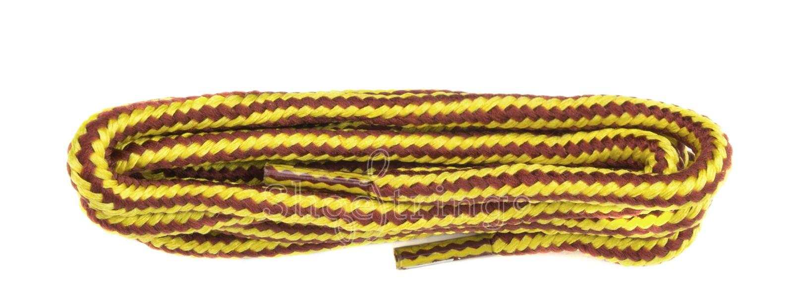 Kicker Light Laces