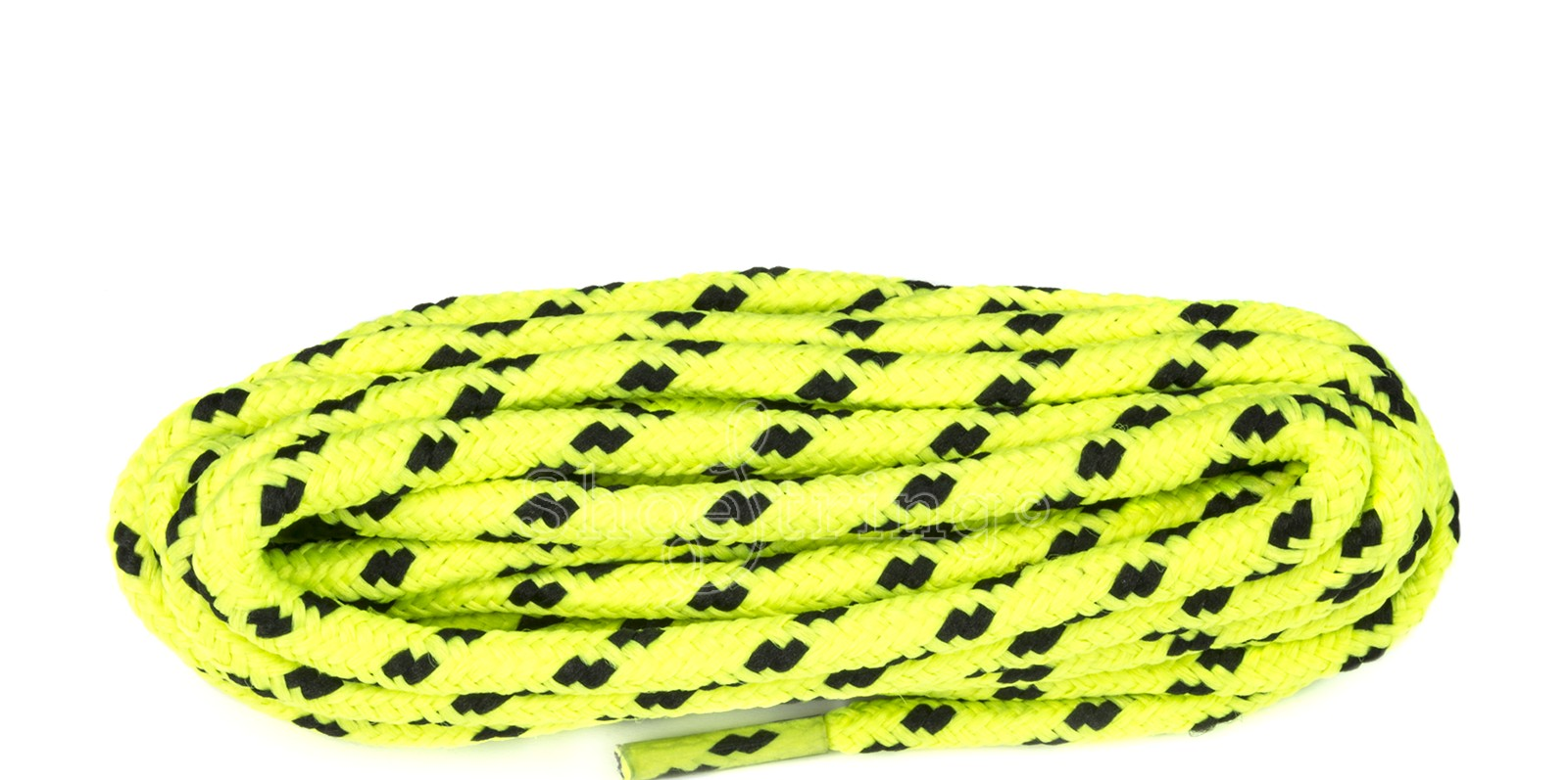 Hiking 150cm Flo Yellow/black