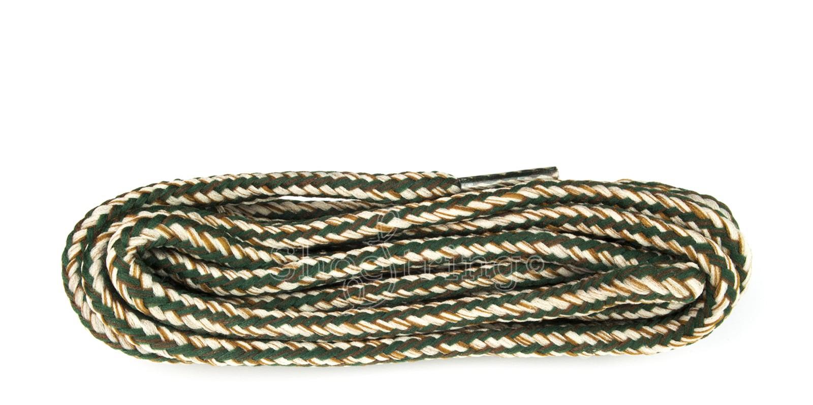 Walking Cord 120cm Tri Colour Cord