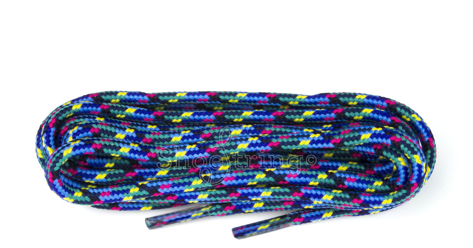 Hiking 90cm Tango Mover Laces