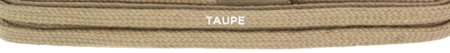 Taupe Lace
