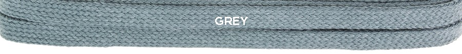 Grey Laces