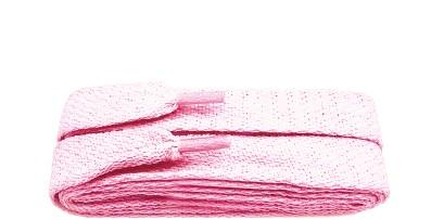 Pastel Pink Supremes 114cm