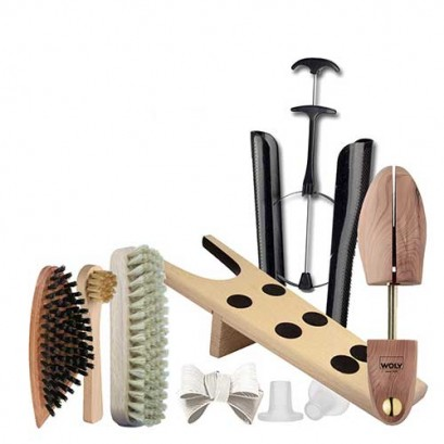 695 Brushes & Tools