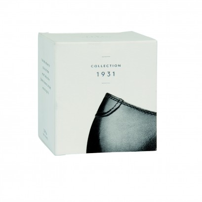 Famaco 1931 Creme Sublime