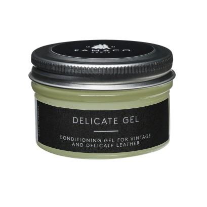 Famaco Delicate Clear Gel 50ml