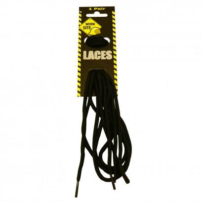 Worksite 150cm Flame Retardant Boot Laces