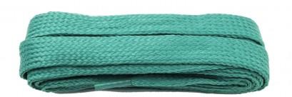 Jade Green Flat Block 140cm