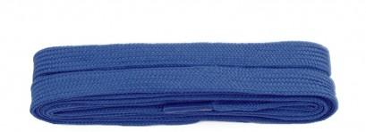Cobalt Blue 100cm Flat 9mm