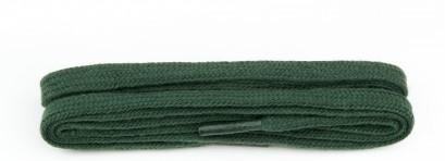 Fine Flat Green 60cm