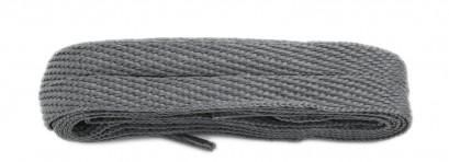 American, Jordan Grey 120cm