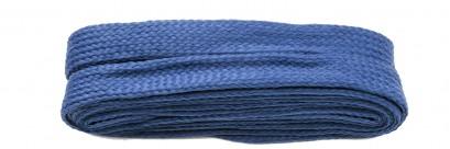 Cobalt Blue 140cm Flat Block