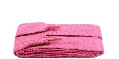 Hot Pink 220cm Supremes