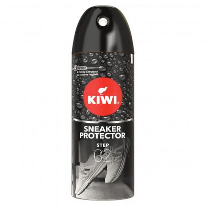Kiwi Sneaker Protector