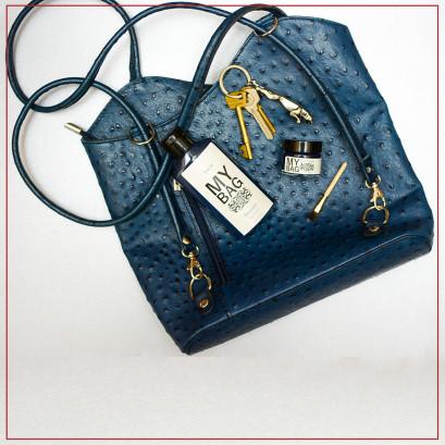 219 My Bag