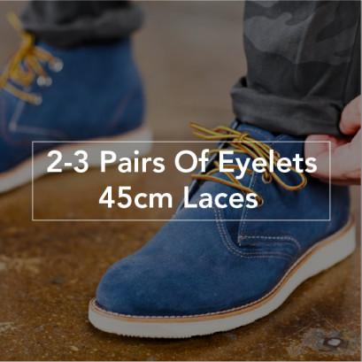 Shoe 45cm