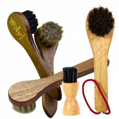 Application Dauber Brushes