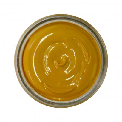 Famaco Tan Naturel Cream Polish 50ml