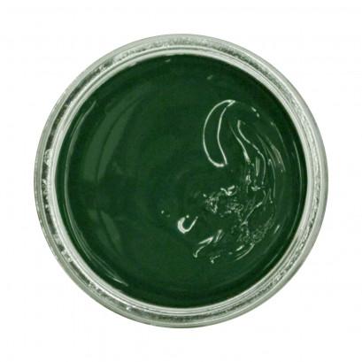 Famaco Green Pine Thuya Cream Polish 50ml