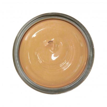 Famaco Beige Cream Polish 50ml
