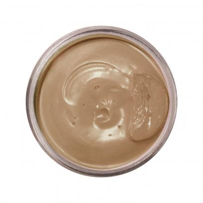 Famaco Beige Naturel Cream Polish 50ml