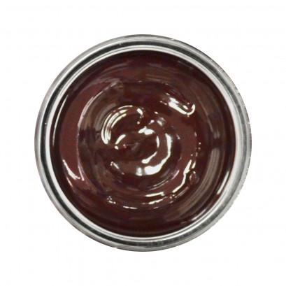 Famaco Brown Gold Cream Polish 50ml