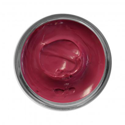 Famaco Pink Azalee Cream Polish 50ml