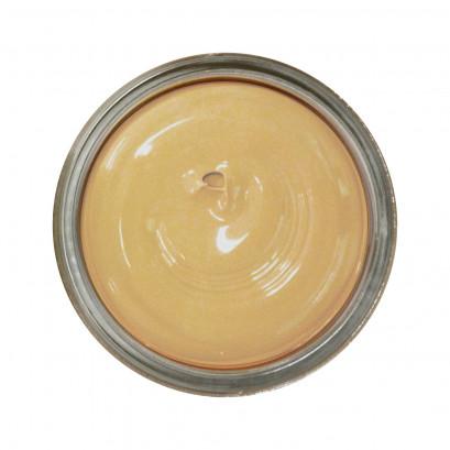 Famaco Beige Biscotte Cream Polish 50ml