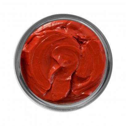 Famaco Red Minium Cream Polish 50ml