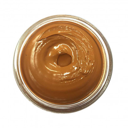 Famaco Tan Mais Cream Polish 50ml