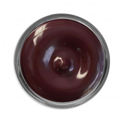 Famaco Red Carneol Cream Polish 50ml
