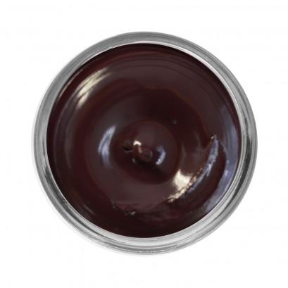 Famaco Red Bordeaux Cream Polish 50ml