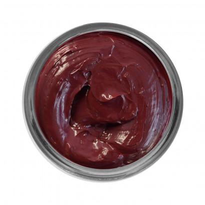 Famaco Red Granata Cream Polish 50ml ~ 376