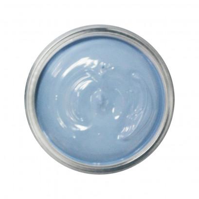 Famaco Blue Sky Ciel Cream Polish 50ml