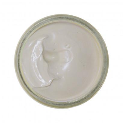 Famaco Natural Lido Cream Polish 50ml